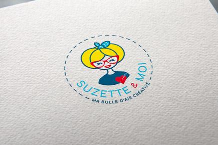 Suzette et Moi