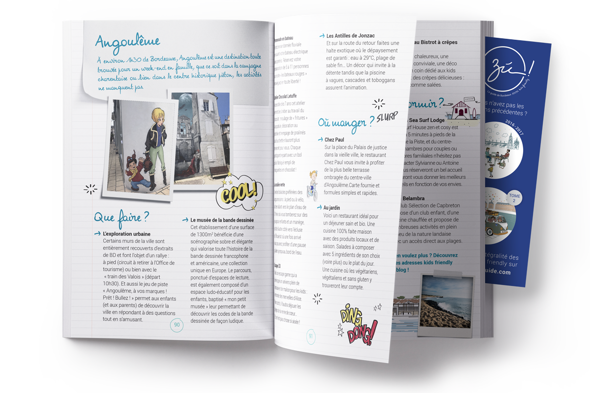 Magazine-Mockup-Presentation-vol9-2