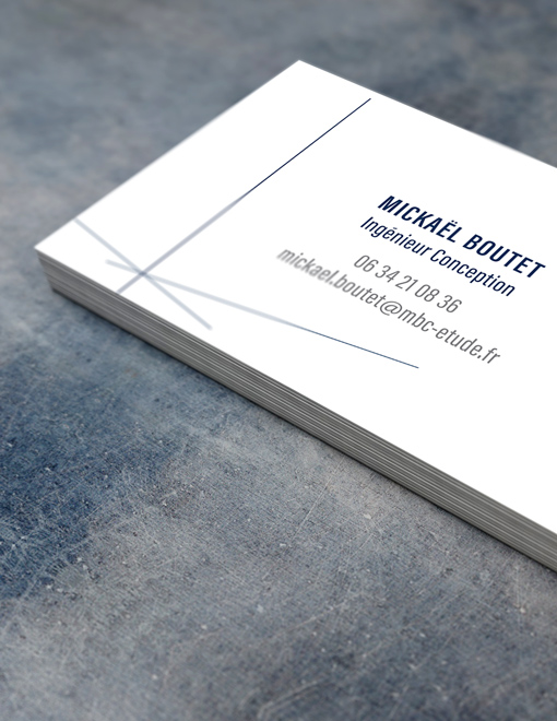 business-card-verso