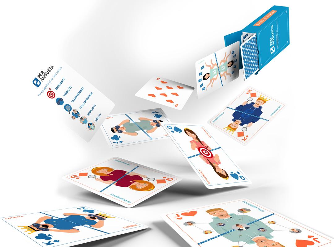 jeu-cartes-per-angusta-1080x800px-2
