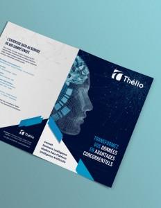 thelio-510x660px