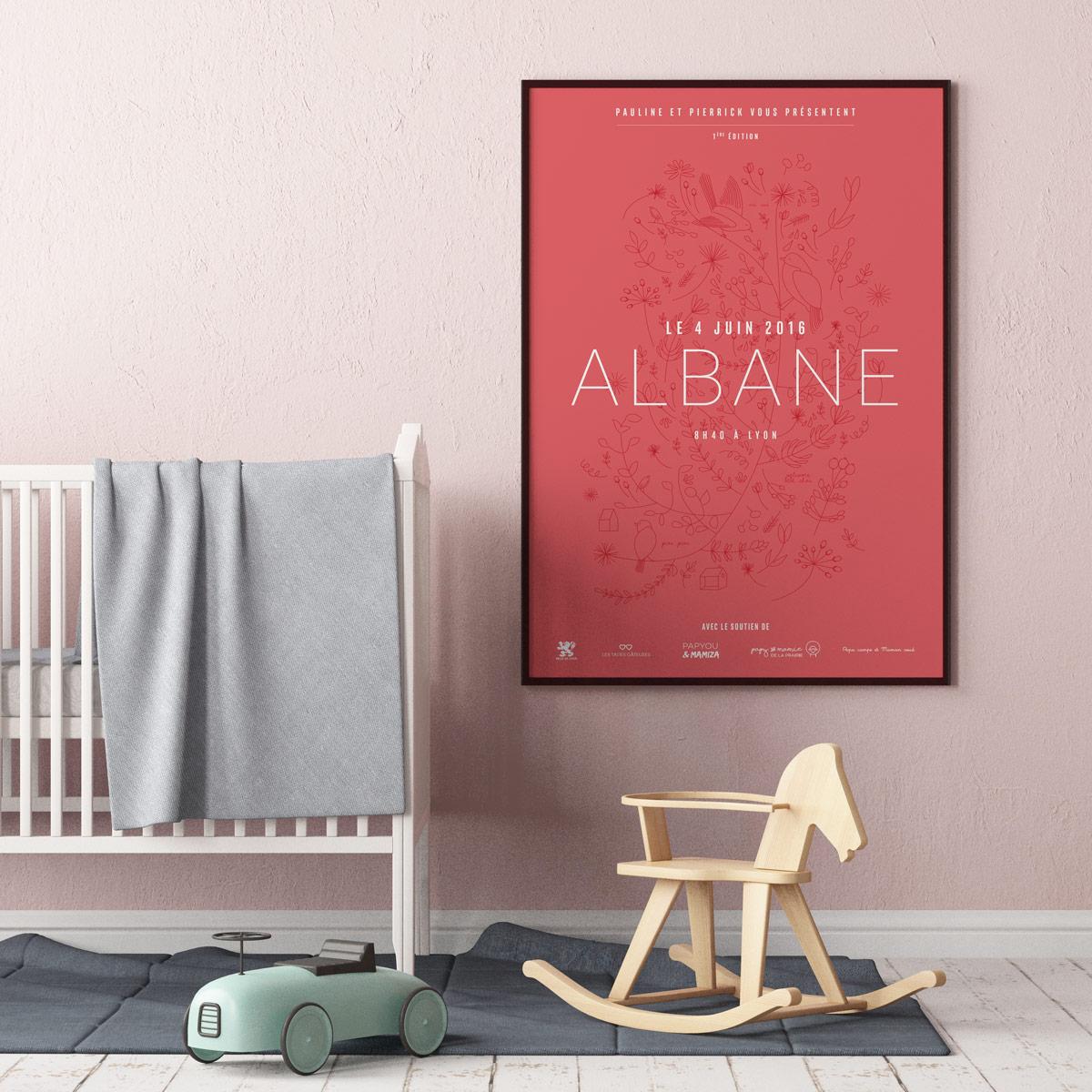 affiche-albane