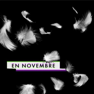 chevignon-collaboration-galeries-lafayette