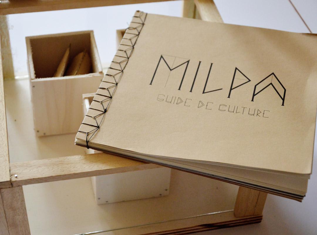 milpa-1080x800px-2