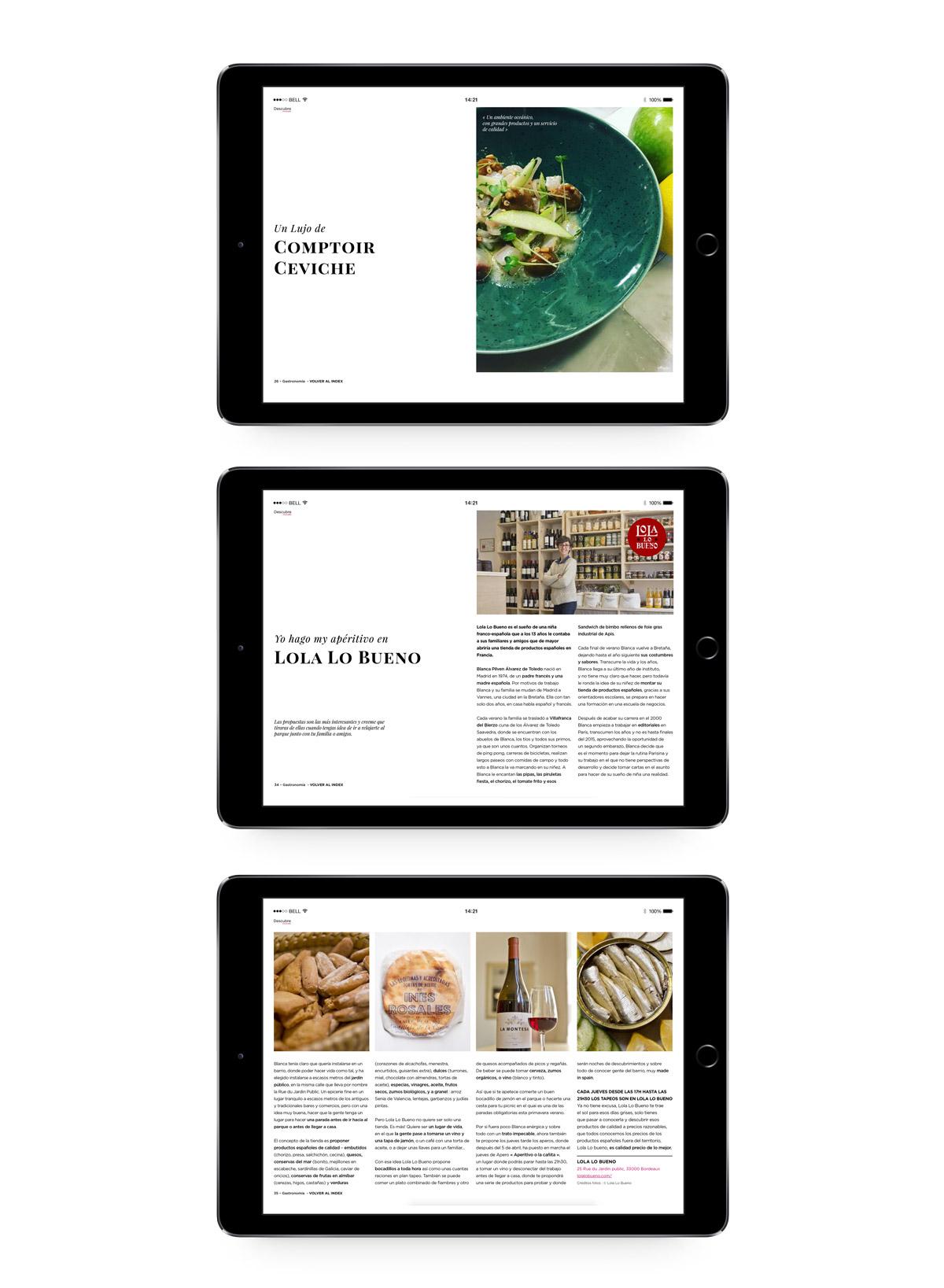 descubre-magazine-1200x1600px